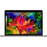 Laptops Apple MacBook Pro Touch Bar 2.8GHz 16GB 512GB SSD Radeon Pro 555