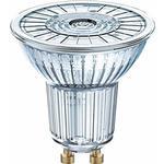 LED Lamps Osram Superstar PAR16 LED Lamp 4.6W GU10