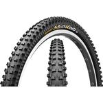 MTB Tyres Continental Mud King ProTection 27.5x1.8 (47-584)