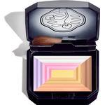 Cosmetics Shiseido 7 Lights Powder Illuminator