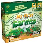 Science Experiment Kits on sale Science4you My First Garden