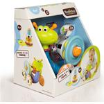 Push Toys Yookidoo Crawl 'N' Go Snail