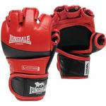 MMA Martial Arts Lonsdale Amateur MMA Fight Gloves