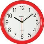 Alarm Clocks Technoline WT 600