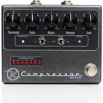 Robert Keeley Compressor Pro