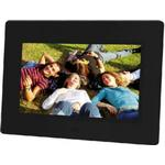 Digital Photo Frames Braun Photo Technik DigiFrame 711