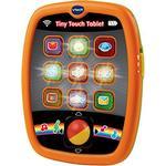Kids Tablets - Plasti Vtech Tiny Touch Tablet