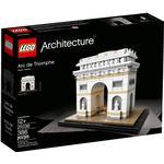 Lego Architecture Lego Architecture price comparison Lego Architecture Arc de Triomphe 21036