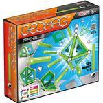 Construction Kit Geomag Panels 32pcs