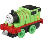 Toy Train Fisher Price Thomas & Friends Adventures Percy