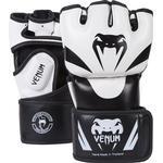 Gloves - XL Venum Attack MMA Gloves