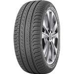 Car Tyres GT Radial Champiro FE1 205/65 R15 94V