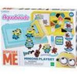 Despicable Me Toys Aquabeads Minions Playset