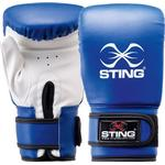 Gloves - Bag Gloves Sting Armalite Bag Glove 12oz