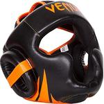 Martial Arts Protection Venum Challenger 2.0 Headgear