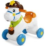 Rocking Horses - Horse Chicco Rodeo Ride on & Rocking Toy Horse