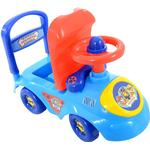 Paw Patrol - Ride-On Toys MV Sports My First Ride on
