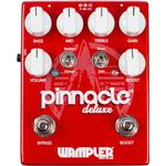 Effect Units for Musical Instruments Wampler Pinnacle Deluxe v2