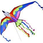 Kite Kite price comparison Brookite Bermuda Bird Kite