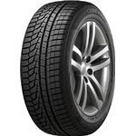 Winter Tyres price comparison Hankook W320B Winter i*cept evo2 245/45 R18 100V XL RunFlat