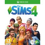Simulation Xbox One Games price comparison The Sims 4