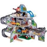Toys Hape Mighty Mountain Mine