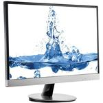 Standard Monitors AOC i2369Vm