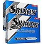 Srixon AD333 24 pack
