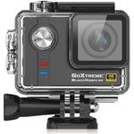 64 GB GB Camcorders Easypix GoXtreme BlackHawk 4K