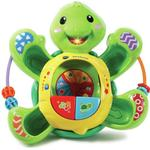 Activity Toys Vtech Pop a Balls Twirl & Pop Turtle