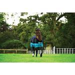 5'0 - Blankets Horseware Mio Turnout Lite