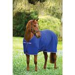 Fleece Blankets Riding Horseware Amigo Jersey Cooler