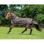 Rain Blankets Riding Bucas Smartex Combi Neck Blanket
