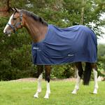 145cm - Blankets Bucas Power Cooler Sweat Blanket