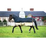 5'0 - Blankets Horseware Mio All in One