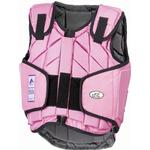 Body Protectors - Kids Usg Eco Flexi