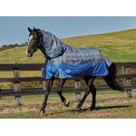 Eczema Blankets Riding Weatherbeeta Comfitec Premier Free Neck