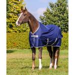 4'9 - Blankets Bucas Freedom Light 150g