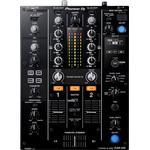 DJ Mixers Pioneer DJM-450