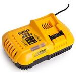 Power Tool Chargers price comparison Dewalt DCB118
