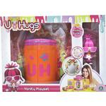 Play Set price comparison U Hugs Vanity Playset