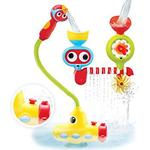 Bath Toys price comparison Yookidoo Submarine Spray Station