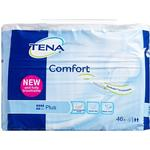 Incontinence Products TENA Comfort Plus 46-pack
