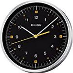 Wall Clocks Seiko QXA566J Wall Clock Wall clock