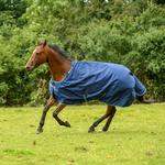 Rain Blankets - Blankets Bucas Smartex Extra Rain Blanket