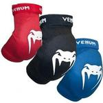Elbow Protection Martial Arts Venum Kontact Elbow Guards