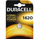 Button Cell Batteries on sale Duracell CR1620