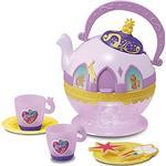 Kitchen Kitchen price comparison My Little Pony Teapot Palace