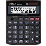 Greyscale Calculators Rebell Panther 12 BX
