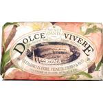 Bar Soap Nesti Dante Dolce Vivere Roma Soap 250g